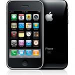iPhone 3GS - source : Macworld.com