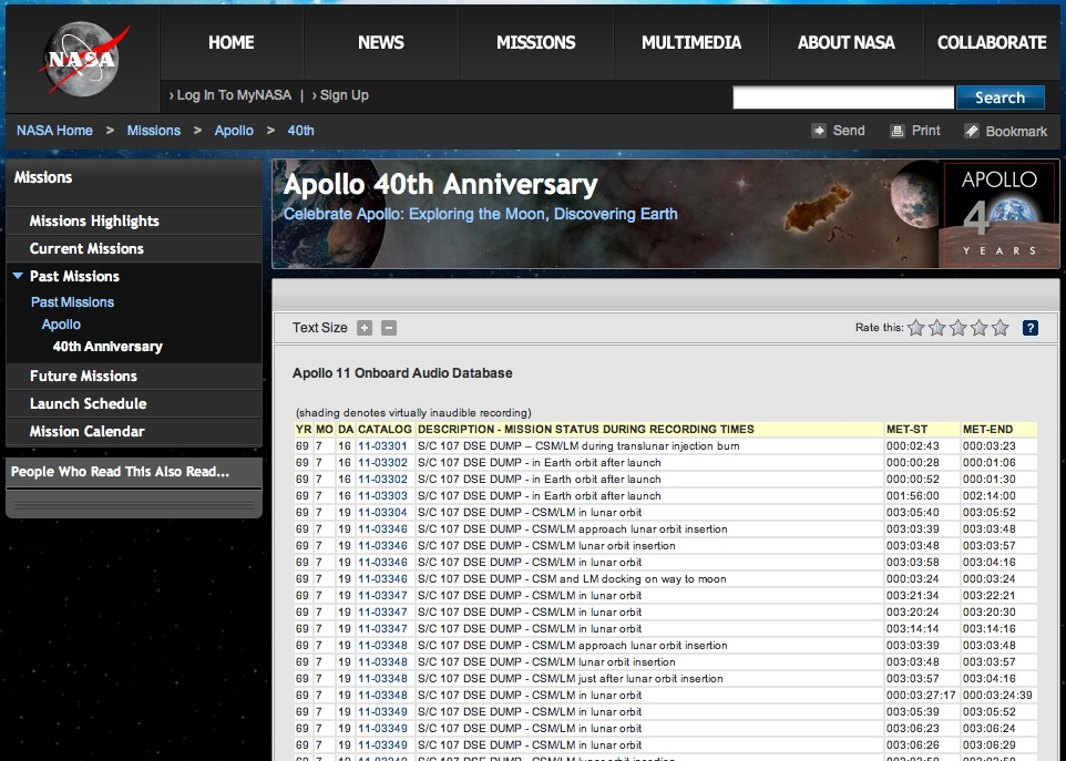 Apollo_11-onboard-audio