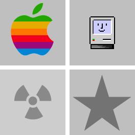 BootXChanger - exemples