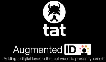 TAT - augmented ID