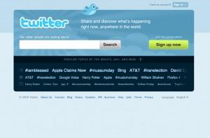 Twitter_accueil_200907
