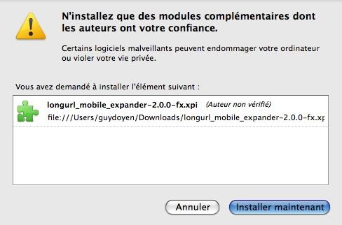 longurl_mobile_expander_installer
