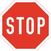Stopper le vol de bande passante