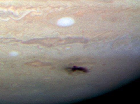 Jupiter_impact-Hubble