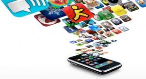 Apple-App_Store