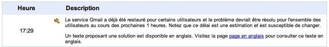 Gmail-interruption-20090924-2