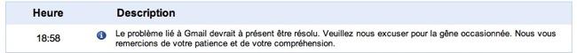 Gmail-interruption-20090924-4