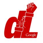 Google-Data_Liberation