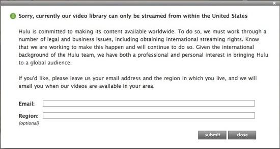 Hulu_restricted