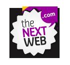 TNW-logo_fr