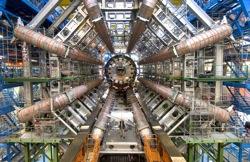 LHC-vignette