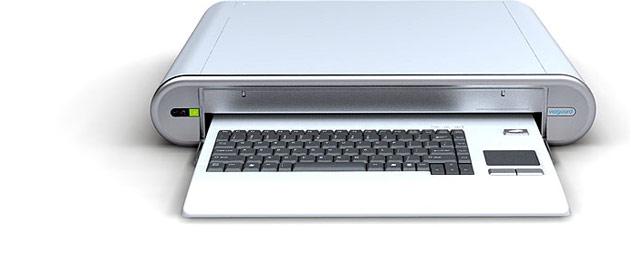 Vioguard-keyboard