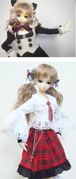 Alice-poupee_robot