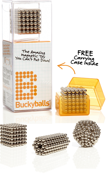 Buckyballs-001