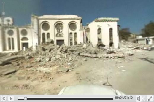 Haiti-video19