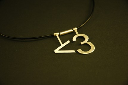 Pendentif-love-002