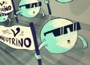 Neutrinos-cool