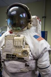 Combinaison_astronautes-EMU