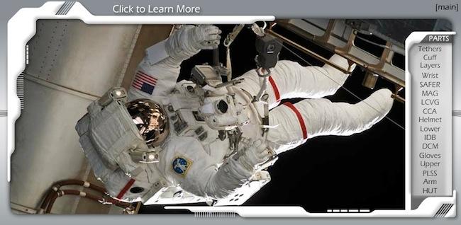 Combinaison_astronautes-interactif
