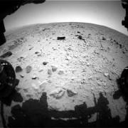 Curiosity-1km