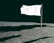 Lune-Drapeau_Blanc-illustration