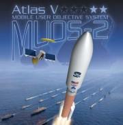 MUOS-2
