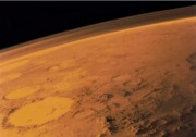 Mars-atmosphere-Viking_1
