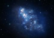 Galaxie_z8_GND_5296