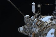 Urthecast_spacewalk