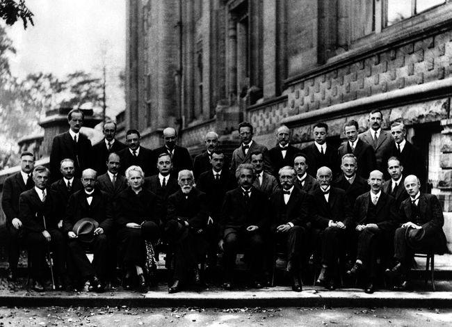 Conference_de_Solvay
