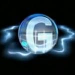 Graviton-Theorie_M
