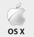 OS_X-logo