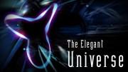 Univers Elegant