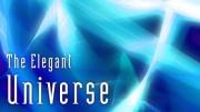 Univers-Elegant-03