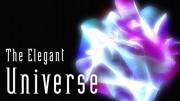 Univers_Elegant