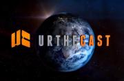 Urthecast_logo