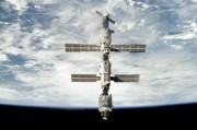 ISS-Zvezda-2000