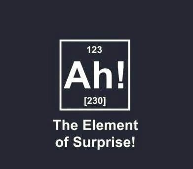 Element_of_surprise