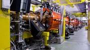 LHC-Pre_injecteur