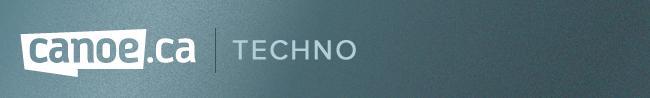 Canoe_Techno