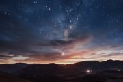 Awakening-Nouvelle-Zelande