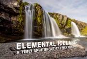 Elemental_Iceland
