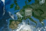 LHC-CERN-carte