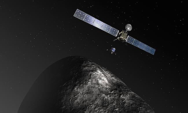 Rosetta_et_Philae