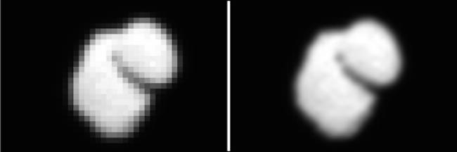 Comete_67P-12000km