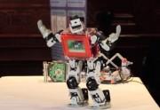 Robots-Gangnam_style