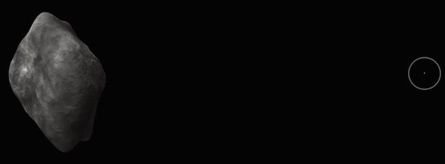 Rosetta-67P-Taille