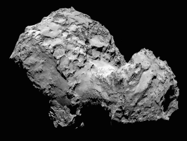 Comete_67P-20140803