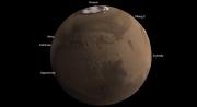 Mars-sites_d_atterrissage