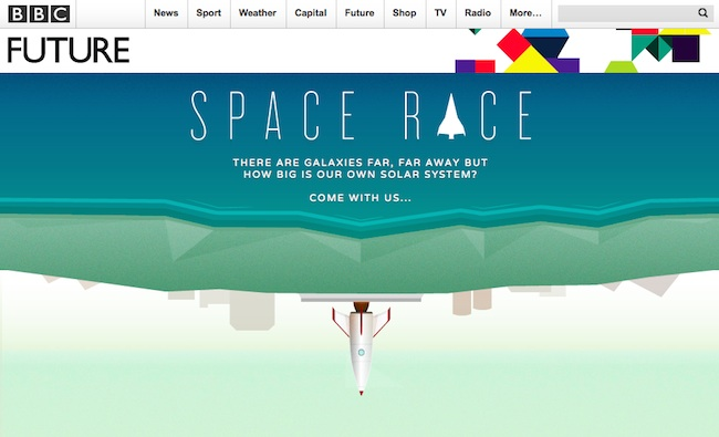 Space_Race-BBC_Future